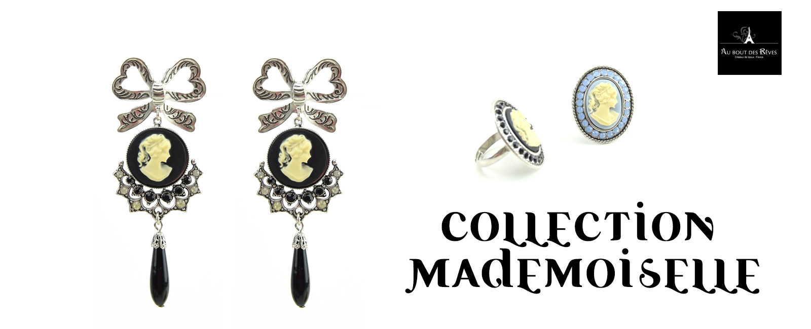 Collection Mademoiselle